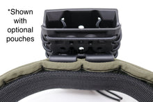 Urban Assault Belt (UAB)