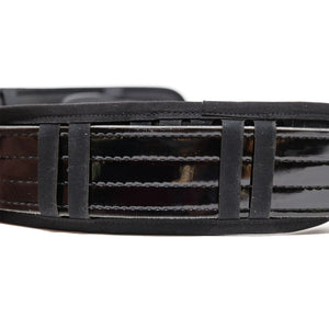 WIDE Minimalist Belt Pad