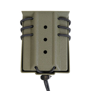 Evolution Universal AR-15 Magazine Pouch (Attachments In Drop Down)