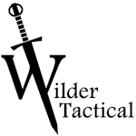 Wilder Tactical