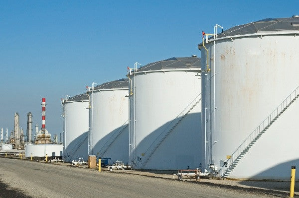 Storage Tanks , Technology - Patonuslabs.com, Patronus Laboratories