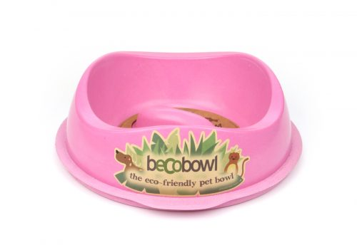 Beco Bowl Posoda - SLOW FEED