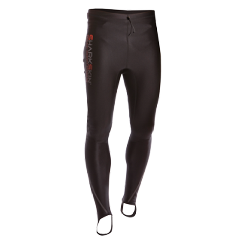 Sharkskin Thermal Pants - Long