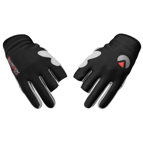 Sharkskin Gloves