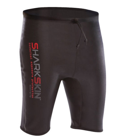 Sharkskin Thermal Shorts - Summer