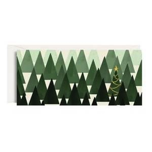 holiday cards - boxed