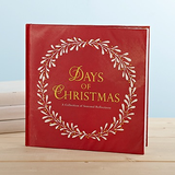 Days Of Christmas - A Collection of Seasonal Reflections