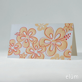 Boxed Cards - Surfer Girl