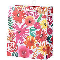Wildflower Small Bag