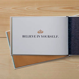 Believe - Gift Book
