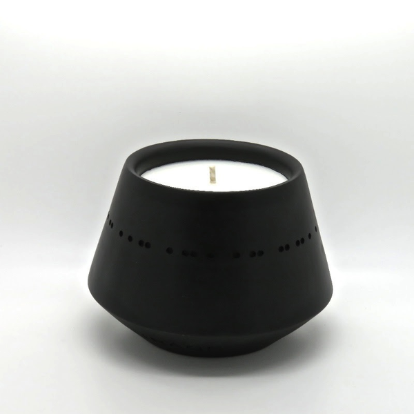 Code Love - 'Courage' Candle