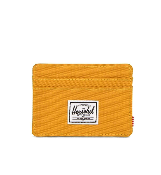 Charlie Wallet - Arrowwood