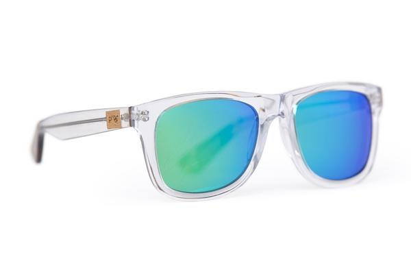 Ontario Eco - Clear/Kush POLARIZED
