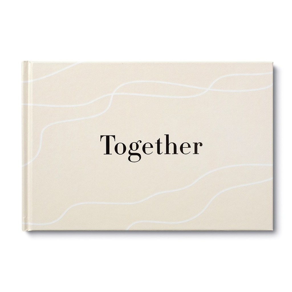 Gift Book - Together