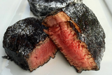 ASADO-INSPIRED CHARCOAL RUB By Sebastian & Co