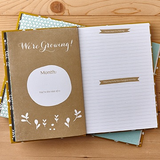 EXPECTING YOU
