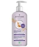 Attitidue Body Lotion Soothing