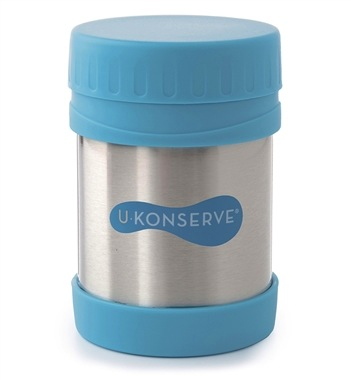 Insulated Food Jar - 12oz/355ml