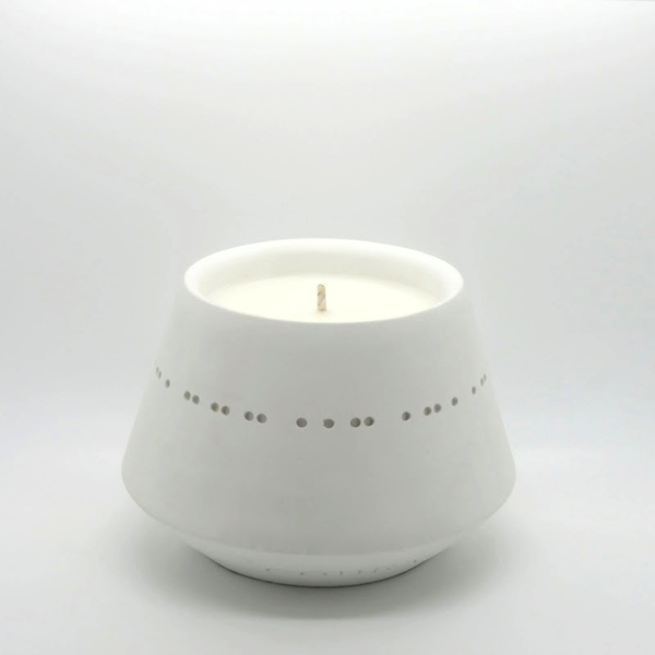 Code Love - 'Love' Candle