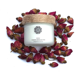 SeaLuxe Driftwood Body Butter