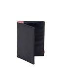 Raynor PASSPORT Wallet - Black