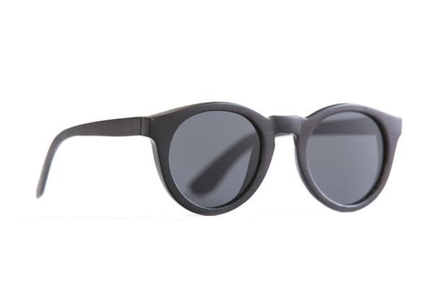 Fairview Black Maple - POLARIZED
