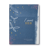 I am Her - Gift Book