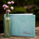 Bloom - Gift Book