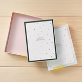 Endlessly Grateful - Boxed Notecard Set