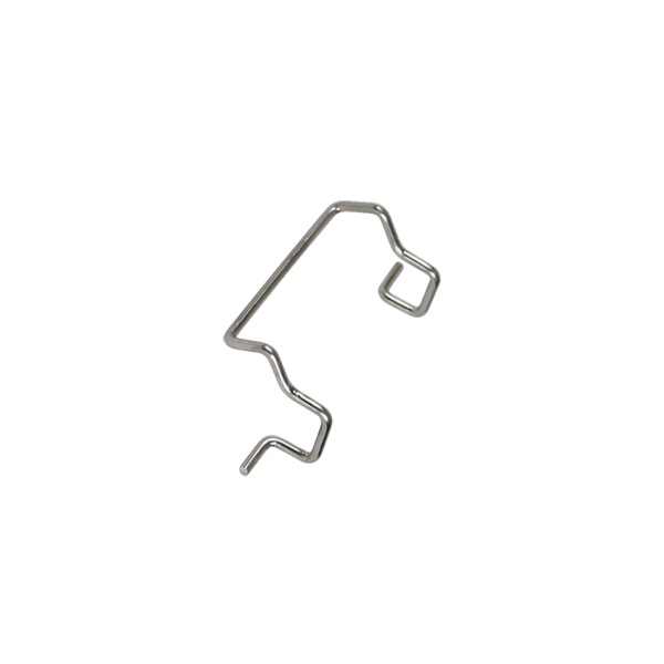 PlanetBox Replacement Part Tray Latch - Rover