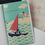 WRITE NOW JOURNAL - anything, everything, little or small