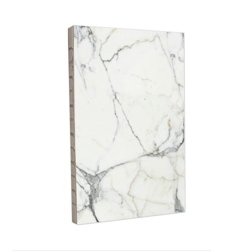 Artisan Journal - Marble