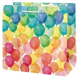 Balloons Extra Large Bag
