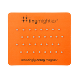 Tiny Mighties Magnets - 32 Pack