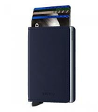 SLIM Wallet - original navy