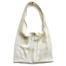 Tiny Companion Bag - Tiny Companion Mesh