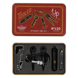 Key Chain Tool Kit