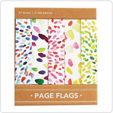 Raval - Page Flags
