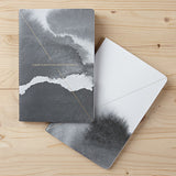 Life/Style Notebooks - A quiet place in the the centre of things.