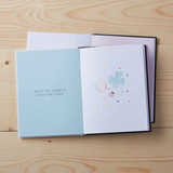 My Wish for You - gift book
