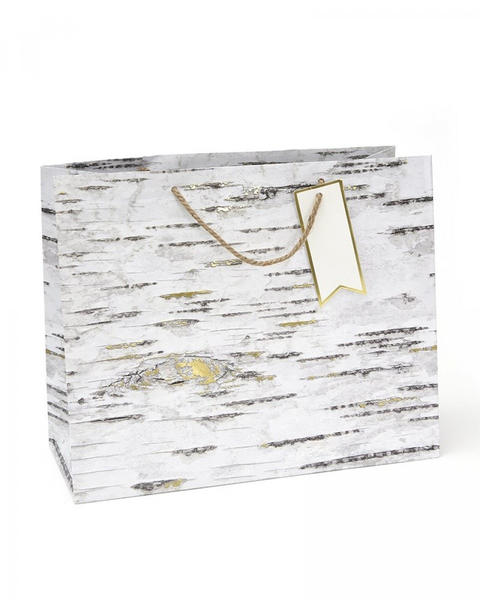 Birchwood Medium Gift Bag