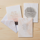 Words to Inspire - Boxed Note Card Set