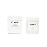 Soy Candle - Atlantic