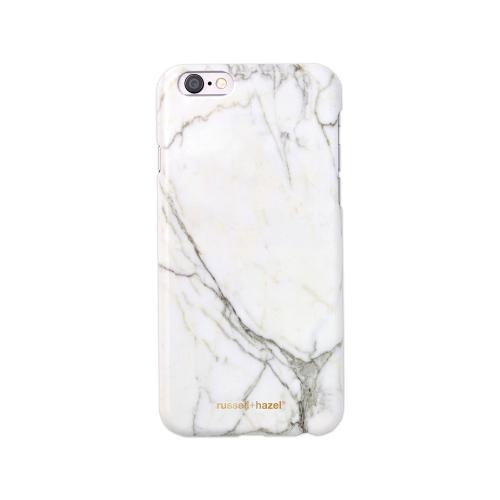iPhone 6 Case - Marble