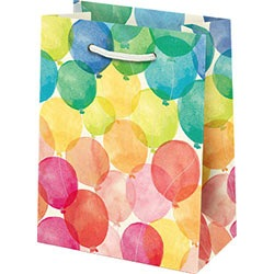 Balloons Small Bag