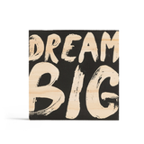 Here & There - Dream big