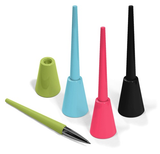 Magnetic Desk Pen - Sprout Green