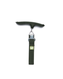 Luggage Scale Cypress