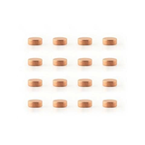 Mighties Magnets - Copper 16 pack
