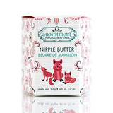 Anointment - Nipple Butter
